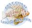 gulfcoastlionfishcoalition_logo